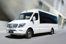 Bus Prestige 3 1 1 255x170 - Home ENG