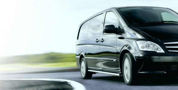 airport transfer big e1424614925591 1 - Transfery lotniskowe