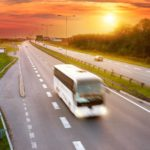 foto coach hire 4 1 150x150 - Gallery