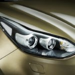 kia sportage advanced lighting system 1 150x150 - Gallery