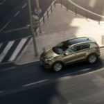kia sportage passive safety 1 150x150 - Gallery